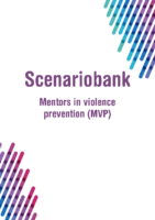 MVP – Scenariobank